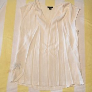 ANN TALYOR LOFT blouse
